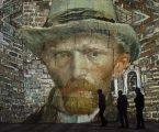 Amsterdam Museum izložio nepoznatu slika Vincenta van Gogha, više od stoljeća bila je 'skrivena'