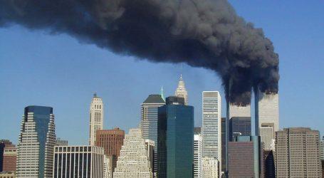 FELJTON: Kako su napadi na Ameriku 11. rujna 2001. upozorili svijet na covid-19