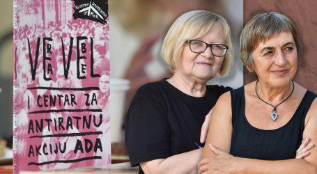 Vučić pokušava minorizirati hrabre žene iz Srbije koje su devedesetih pokušavale spriječiti agresiju na Hrvatsku