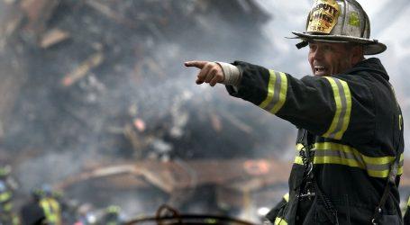 Prema Bidenovoj naredbi: FBI objavio prvi dokument o napadima 11. rujna