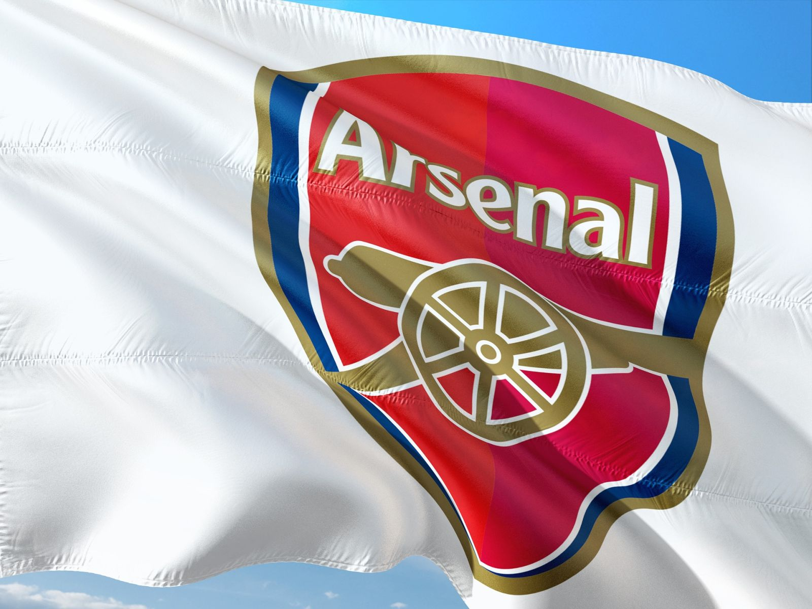Premier liga: Arsenal razbio Tottenham u prvom poluvremenu