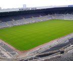 Remi na Saint James' Parku, Newcastle i Leeds i dalje bez pobjede u novoj sezoni