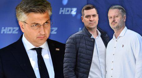 Plenković će do siječnja 2022. dobiti novo Predsjedništvo stranke i stvoriti HDZ po svojoj mjeri