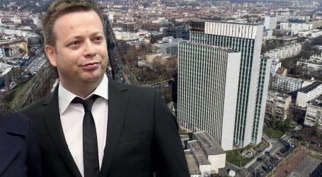 POMOĆ KARTELU: AZTN u nekoliko navrata izrekao simbolične kazne Ivanu Juriću Kaćuniću zbog nezakonite koncentracije vlasništva