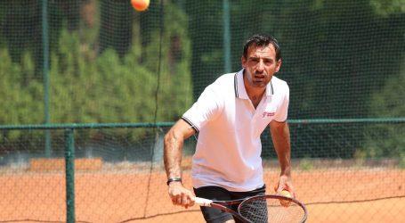 US Open u New Yorku: Martić i Rogers uspješne na turniru parova, Dodigu pobjeda u mješovitim parovima