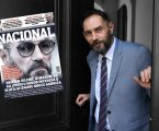EKSKLUZIVNO: DORH sumnja da je Dražen Jelenić prikrio serijski medijski reket svog kolege masona
