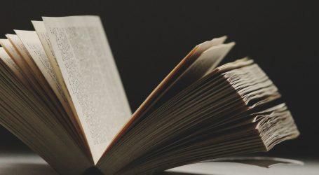 Mlada pera: Otvorena tri literarna natječaja za učenike uoči početka škole