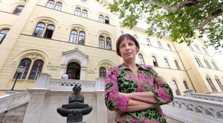Dogovor bi već pao da je izbor za šefa Vrhovnog suda ostala Ksenija Turković?