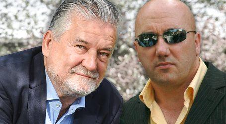NOVI TRAGOVI: 'Zoran Pripuz mi je priznao da je posudio 4 milijuna eura za stabilizaciju radijskog sustava'