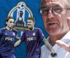 BIZARNE VEZE: Kako je Lokomotiva ostala bez milijuna eura od transfera Dinamovih igrača Lovre Majera i Kristijana Jakića