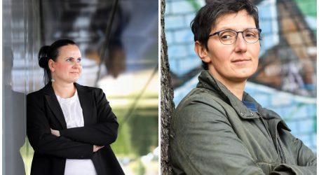 """HRT priču o kutinskoj zviždačici pustio u 4 ujutro, Sever zgroženo objavila: """"Na HRT-u nema cenzure"""""""