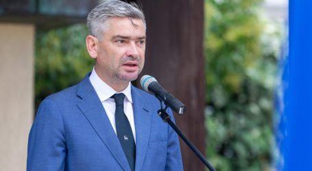 """Bivši gradonačelnik Miletić: """"Nisam pogodovao niti oštetio pulski gradski proračun"""""""