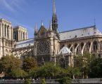 Započinje restauracija Notre-Dama, završeni su sigurnosni radovi