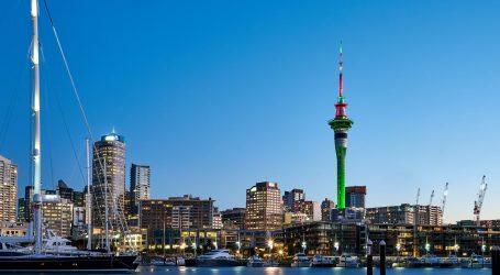 Novi Zeland imao prvi smrtni slučaj od delta varijante koronavirusa