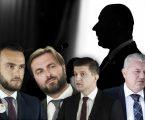 OBNOVA BANIJE: Četiri ministra opstruiraju rad kolege Tome Medveda, na terenu kaos i beznađe