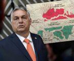 Orbán milijunima eura 'kupuje' mađarsku manjinu kako bi ostvario svoje ekspanzionističke planove