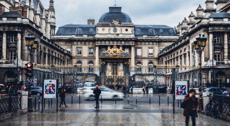 U Parizu počinje suđenje dvadesetorici za teroristički napad 2015. u kojem su džihadisti ubili 130 ljudi