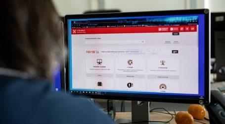 Popis stanovništva: Državni zavod za statistiku objasnio zbog čega su u upitniku izostavljeni invalidnost i Internet