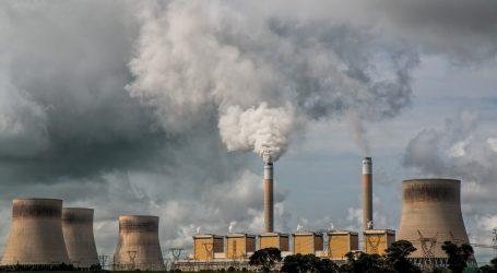 Razvijeni svijet odugovlači se suprotstaviti klimatskom uništavanju Zemlje