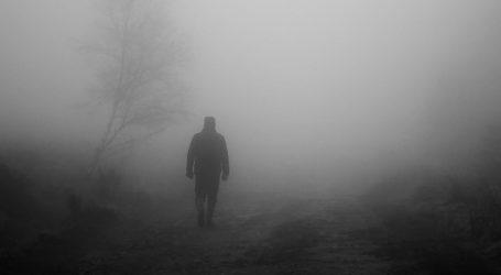 DOSSIER: NESTALI: U Hrvatskoj godišnje nestane više od 1500 ljudi
