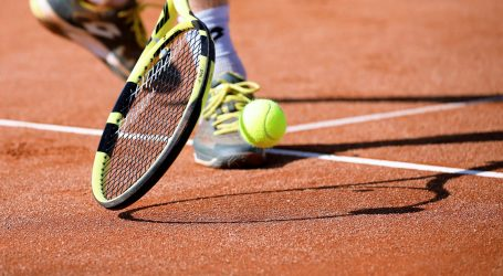 US Open, parovi: Kraj za Ivana Dodiga i Bopannu