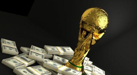 Europska liga protiv ideje da SP bude svake dvije godine