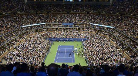 Posljednji Grand Slam turnir sezone: Medvjedev pobijedio Đokovića i osvojio US Open