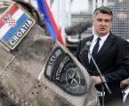 HRVATSKI VOJNICI VRATILI SE PRIJE GODINU DANA: Kako je Milanović poštedio Vladu od kaotičnog povlačenja HV-a iz pakla Afganistana