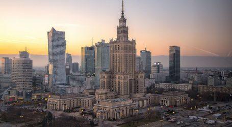 Vijeće Europe: Poljska mora promijeniti definiciju silovanja i povećati napore u borbi protiv spolnog nasilja