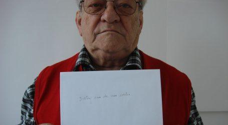 MSU Zagreb: Humanitarna akcija 'Kožarić za Petrinju'