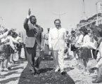Vučićev ministar vanjskih poslova zabranio da se na obljetnici Pokreta nesvrstanih spominje Josip Broz Tito