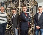 'Uz naše 3D modele obnovit će se potresom razrušena kulturna baština'
