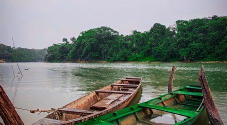 Facebook zabranio oglašavanje prodaje zemljišta u zaštićenim područjima Amazonije