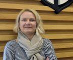 SUZANA JAŠIĆ: 'IDS nije svjestan toga da od deset gradova pet više nemaju'