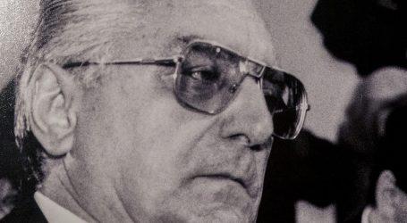 FELJTON: Kako su Tuđman i Milošević entitetski dijelili BiH