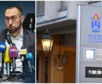 Tomašević smjenjuje direktora zagrebačke Plinare? U tijeku kontrola radi utvrđivanja odgovornih za krivu procjenu cijene plina