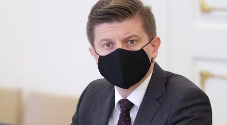 Ministar Marić priznao da je država bespomoćna pred rastom cijena