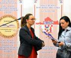 Održan 3. sajam knjiga i nakladništva nacionalnih manjina