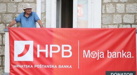 """Nastavlja se ovrha nad HPB Investom: """"Banka nije obavila plaćanje u propisanom roku"""""""