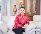 Veleposlanica Xu Erwen kandidatkinja za visoku funkciju u kineskoj vladi