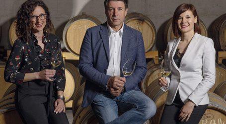 VINSKI BIZNIS ŠAMPIONA IZ ISTRE: Jedan od prvih istarskih vizionara koji je otvorio put novoj generaciji vinara