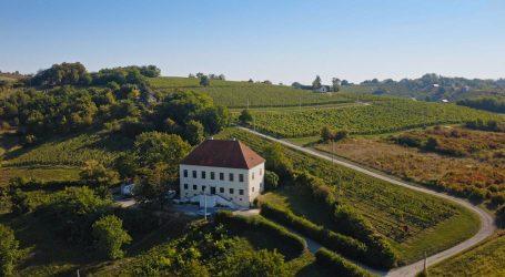 VIA NOTE: Bijeg u zelinske vinograde okupane glazbenim notama Beethovena