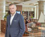 ŽELJKO STAŠEVIĆ: 'Naši su gosti 'crème de la crème' svjetskih putnika i žele upoznati i Istru'