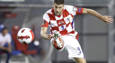 Kramarić je prvi asistent Bundeslige, protiv Kölna upisao još dvije. PSG slavio u 87. minuti iz penala