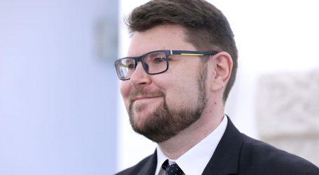 Vrh SDP-a neće podizati kaznene prijave zbog upisivanja fiktivnih članova stranke