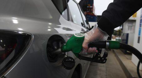 Cijene odletjele u nebo: Od ponoći plaćamo naskuplje gorivo u povijesti!