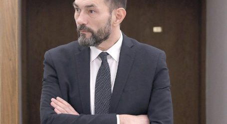 DOKUMENT IZ MASONSKE LOŽE otkriva kako je Jelenić planirao tajno ostati članom masona i biti na čelu DORH-a