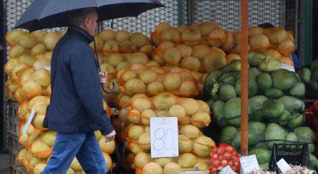 Hrvati mogu biti sigurni: Europski sustav sigurnosti hrane jedan od  najrigoroznijih na svijetu