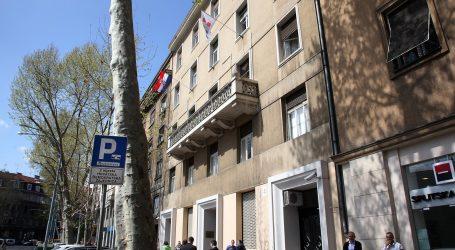 Izbori u HDZ-u: Biraju se nova vodstva općinskih, gradskih i županijskih organizacija i zagrebačkog HDZ-a