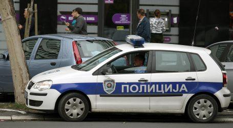 Nevladine udruge Srbije traže obeštećenje za žrtve ratnog zločina iz 1992.